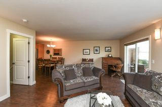 Photo 12: 101 4699 Muir Rd in : CV Courtenay East Row/Townhouse for sale (Comox Valley)  : MLS®# 870237