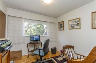 """Photo 15: 1786 HEATHER Avenue in Port Coquitlam: Oxford Heights House for sale in """"HEATHER HEIGHTS"""" : MLS®# R2174317"""