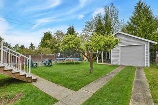 Photo 50: 971 Westmore Rd in : CR Campbell River West House for sale (Campbell River)  : MLS®# 874841