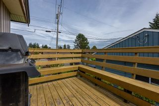 Photo 33: 187 Dahl Rd in : CR Willow Point House for sale (Campbell River)  : MLS®# 874538