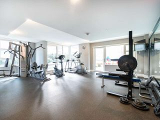 """Photo 19: 303 538 W 7TH Avenue in Vancouver: Fairview VW Condo for sale in """"CAMBIE +7"""" (Vancouver West)  : MLS®# R2332331"""