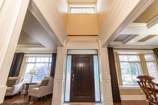 Photo 2: 16235 94 Avenue in Surrey: Fleetwood Tynehead House for sale : MLS®# R2407084