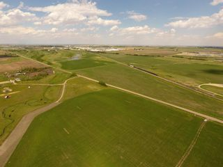 Photo 11: ON Range Road 12 in Rural Rocky View County: Rural Rocky View MD Commercial Land for sale : MLS®# A1116953