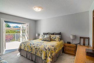 Photo 19: 6291 Groveland Dr in : Na North Nanaimo House for sale (Nanaimo)  : MLS®# 885420