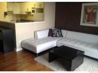Photo 3: 74 Quail Ridge Road in WINNIPEG: Westwood / Crestview Condominium for sale (West Winnipeg)  : MLS®# 1423862