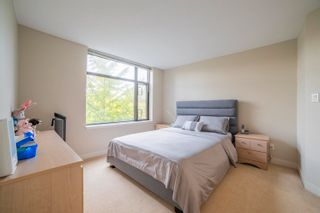 Photo 20: 508 9188 COOK Road in Richmond: McLennan North Condo for sale : MLS®# R2620426