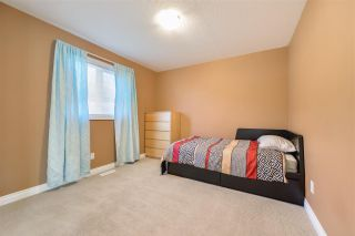 Photo 25: 40 WILLOWDALE Place: Stony Plain House for sale : MLS®# E4225904