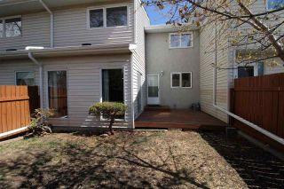 Photo 4: 6738 36A Avenue in Edmonton: Zone 29 Townhouse for sale : MLS®# E4242052