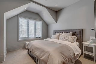Photo 14: 21 Wexford Gardens SW in Calgary: West Springs Detached for sale : MLS®# A1062073