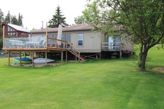 Photo 8: 225 Willow Lane: Rural Parkland County House for sale : MLS®# E4249133