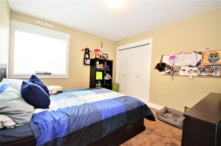 """Photo 22: 7661 LOEDEL Crescent in Prince George: Lower College House for sale in """"MALASPINA RIDGE"""" (PG City South (Zone 74))  : MLS®# R2456946"""