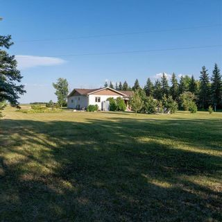Photo 31: 7131 PTH 2W (Hwy 2W) Highway in Macdonald Rm: RM of MacDonald Residential for sale (R08)  : MLS®# 202100067