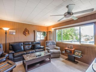 Photo 3: 4047 Marpole St in Port Alberni: PA Port Alberni House for sale : MLS®# 875821