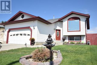 Photo 1: 224 14 Street E in Brooks: House for sale : MLS®# A1128343