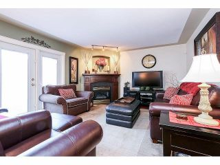 Photo 9: 16875 60A Avenue in Surrey: Cloverdale BC House for sale (Cloverdale)  : MLS®# F1411484