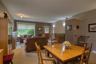 Photo 14: 810 WIREN Way in Gibsons: Gibsons & Area House for sale (Sunshine Coast)  : MLS®# R2470792