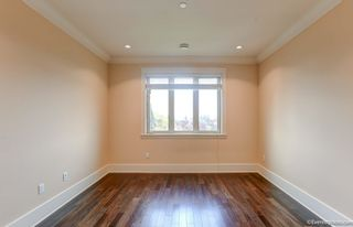 Photo 25: 2688 OLIVER Crescent in Vancouver: Arbutus House for sale (Vancouver West)  : MLS®# R2615041