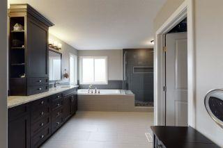 Photo 14: 4440 204 Street in Edmonton: Zone 58 House for sale : MLS®# E4236142