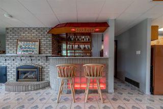 Photo 28: 2225 KASLO Street in Vancouver: Renfrew VE House for sale (Vancouver East)  : MLS®# R2589989