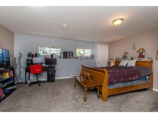Photo 18: 32886 1 Avenue in Mission: Mission BC House for sale : MLS®# R2369168