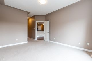 Photo 13: 408 20 Discovery Ridge Close SW in Calgary: Discovery Ridge Apartment for sale : MLS®# A1143408