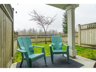 """Photo 20: 87 19525 73 Avenue in Surrey: Clayton Townhouse for sale in """"Uptown"""" (Cloverdale)  : MLS®# R2448579"""