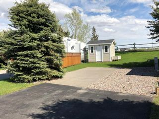 Photo 6: 370165 79 Street E: Rural Foothills County Land for sale : MLS®# A1114445