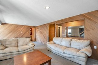 Photo 31: 866 Ash St in Campbell River: CR Campbell River Central House for sale : MLS®# 879836