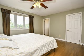 Photo 9: 53 Fireside Drive in Cole Harbour: 16-Colby Area Residential for sale (Halifax-Dartmouth)  : MLS®# 202117651