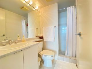 Photo 17: 5B 1403 BEACH Avenue in Vancouver: West End VW Condo for sale (Vancouver West)  : MLS®# R2550010