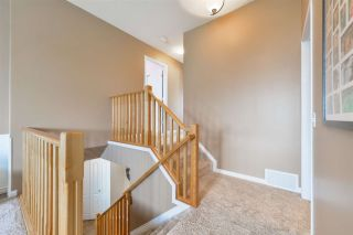 Photo 19: 17 SAGE Crescent: Spruce Grove House for sale : MLS®# E4238224