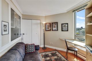 """Photo 11: 1002 1625 HORNBY Street in Vancouver: Yaletown Condo for sale in """"Seawalk North"""" (Vancouver West)  : MLS®# R2614160"""