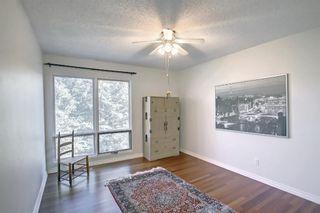 Photo 26: 14308 Parkside Drive SE in Calgary: Parkland Detached for sale : MLS®# A1144542