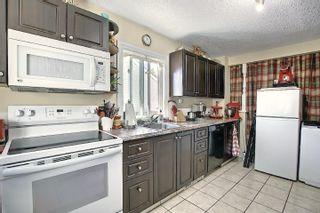 Photo 6: 10933 150 Street in Edmonton: Zone 21 House for sale : MLS®# E4251858