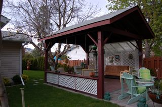 Photo 14: 12119 JUBILEE ROAD W in Summerland: Residential Detached for sale : MLS®# 109163
