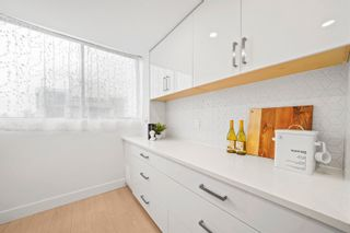"""Photo 27: 1003 140 E KEITH Road in North Vancouver: Central Lonsdale Condo for sale in """"The Keith 100"""" : MLS®# R2625765"""
