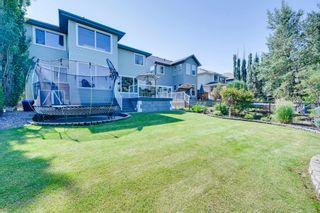 Photo 44: 12312 20 Avenue in Edmonton: Zone 55 House for sale : MLS®# E4254119
