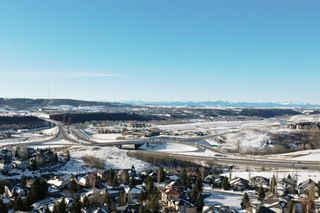 Photo 46: 24 Scenic Ridge Crescent NW in Calgary: Scenic Acres Residential for sale : MLS®# A1058811