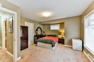 Photo 11: 21 9277 121 Street in Surrey: Queen Mary Park Surrey Townhouse for sale : MLS®# R2469197