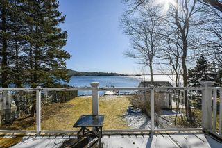 Photo 28: 115 Shore Drive in Bedford: 20-Bedford Residential for sale (Halifax-Dartmouth)  : MLS®# 202103868