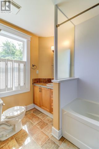 Photo 17: 203 Pennywell Road in St. John's: House for sale : MLS®# 1235672