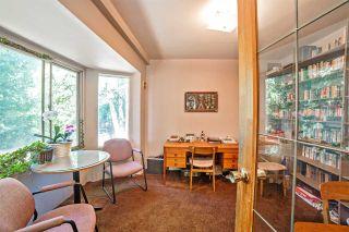Photo 11: 34587 FERGUSON AVENUE in Mission: Hatzic House for sale : MLS®# R2205092