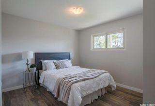 Photo 13: 1704 Wilson Crescent in Saskatoon: Nutana Park Residential for sale : MLS®# SK732207