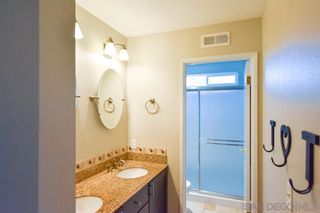 Photo 13: House  : 3 bedrooms : 1757 E Pointe Ave in Carlsbad