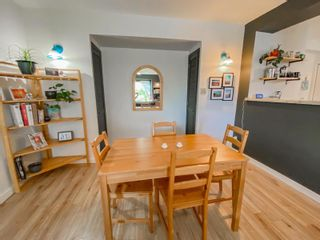 Photo 12: 318 Second ST N in KENORA: House for sale : MLS®# TB212675