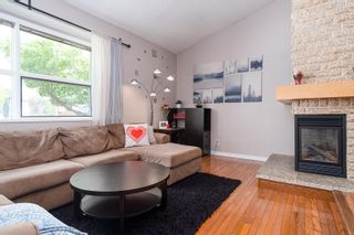 Photo 4: 50 Lechman Place in Winnipeg: River Park South House for sale (2F)  : MLS®# 202014425