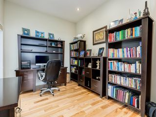 Photo 6: 48 Cranarch Heights SE in Calgary: Cranston Detached for sale : MLS®# C4305977