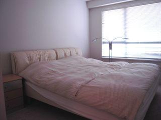 Photo 6: 1606 5288 MELBOURNE Street in Emerald Park Place: Collingwood VE Home for sale ()  : MLS®# V821965