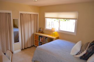 Photo 17: CLAIREMONT House for sale : 3 bedrooms : 3681 MT EVEREST BLVD in San Diego