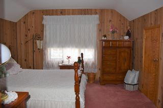 Photo 20: 97 TROUT COVE Road in Centreville: 401-Digby County Residential for sale (Annapolis Valley)  : MLS®# 202101317